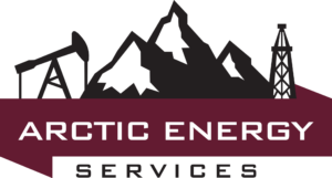 CP Energy Services | Dedication  Excellence  Expertise